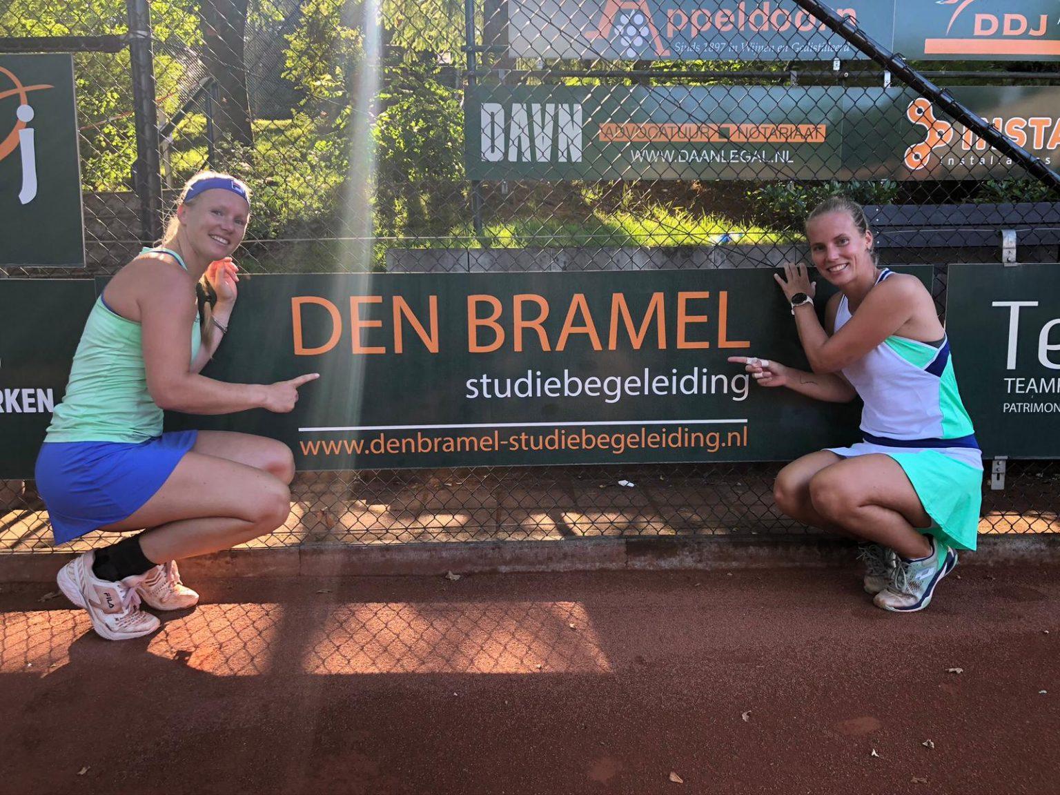 Den Bramel | studiebegeleiding op maat | ondersteuning scholieren