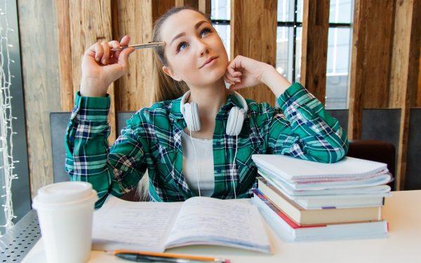 studeren-begeleiding